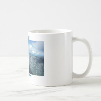 Names&Meanings - Kyle Classic White Coffee Mug