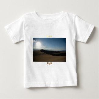 Names&Meanings - Lucas Tee Shirt