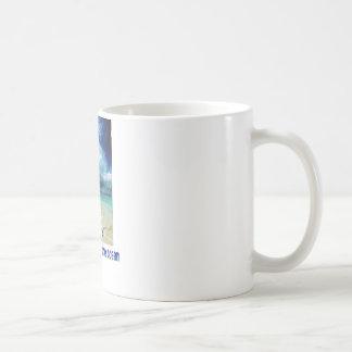 Names&Meanings - Maria Coffee Mug