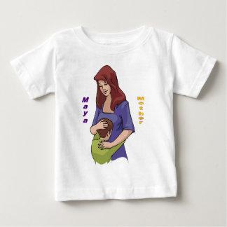 Names&Meanings - Maya Tee Shirt