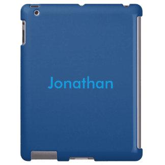 Names Of Jonathan