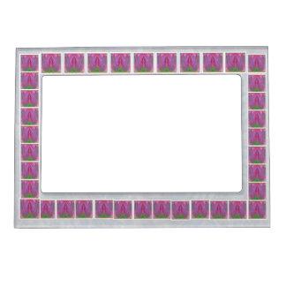 Nameste mi propia manera   - haga clic para ver am marcos magnéticos para fotos
