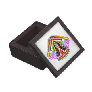 Nameste n Welcome - Yoga Collection Gift Box
