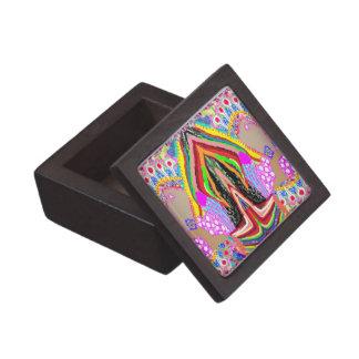 Nameste n Welcome - Yoga n Reiki Collection 2 Keepsake Box