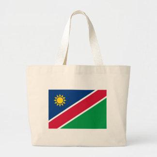 Namibia Bolsas De Mano