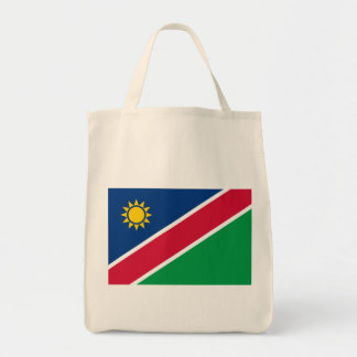 Namibia Bolsa