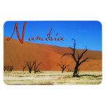 Namibia Iman Flexible