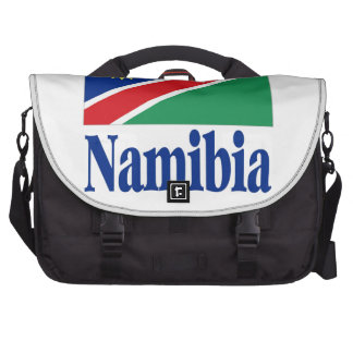 Namibia Bags For Laptop