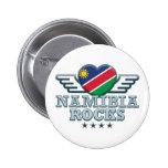 Namibia oscila v2 pins