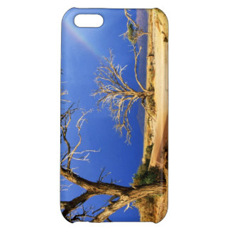 Namibia Sky Iphone 5 Case