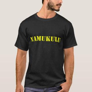 Namukulu Niue Village T shirt