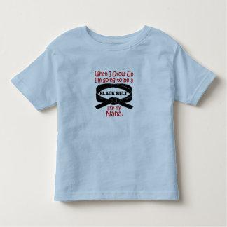 Nana 1.1 toddler t-shirt