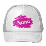 Nana ama rosa gorro