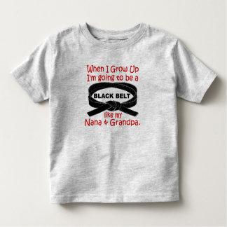 Nana & Grandpa 1.1 Toddler T-shirt