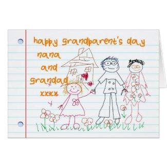 "Best Grandparents Day Gifts for Grandma"" border="