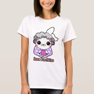 Nana Bunchkins Women's Shirt - Violet LeBeaux