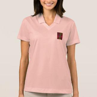 Nana Polo Camisetas