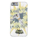NANANANANANA Batman Graphic iPhone 6 Case