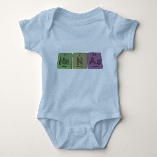 Nanas-Na-N-As-Sodium-Nitrogen-Arsenic.png Baby Bodysuit