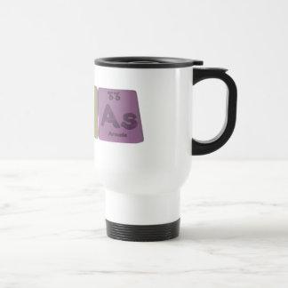 Nanas-Na-N-As-Sodium-Nitrogen-Arsenic.png 15 Oz Stainless Steel Travel Mug