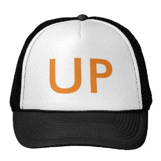NaNa's UP Trucker Hat