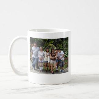 nanay mug