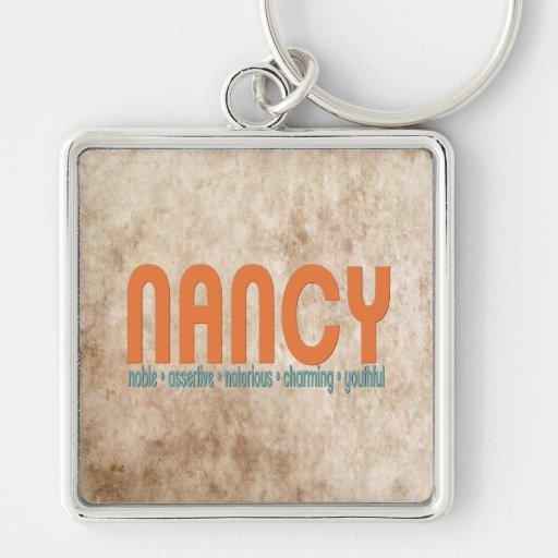 Nancy JeanLuc  Internet Encyclopedia of Philosophy
