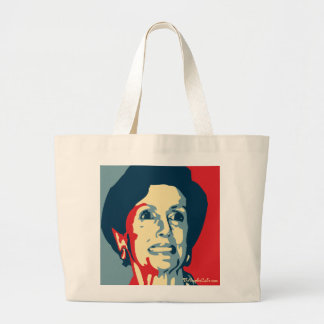 Nancy Pelosi - Children: OHP Bag