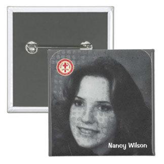 Nancy Wilson Pins