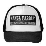 Nanga Parbat Trucker Hat