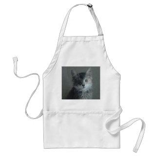 Nani 1 adult apron