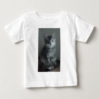 Nani 1 baby T-Shirt