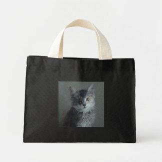 Nani 1 canvas bags