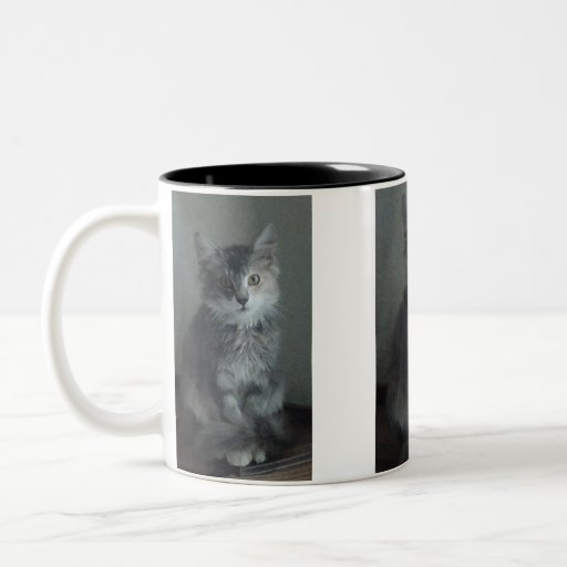 Nani 1 taza de café