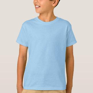 nanner nanner boo boo T-Shirt
