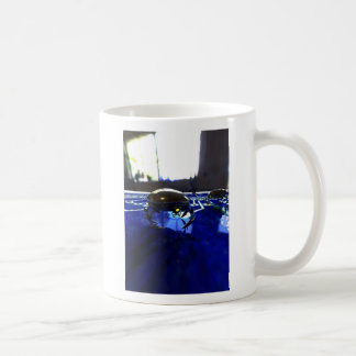 Nano Bots Mug