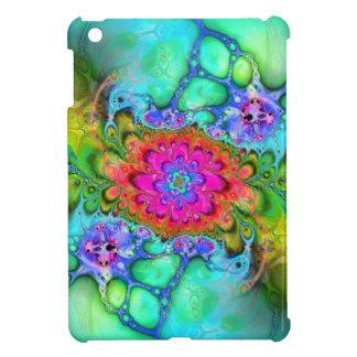 Nano-Cellular Adjustments V 6 iPad Mini Case
