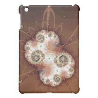 Nano Flotsam iPad Case