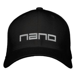 Nano Hat