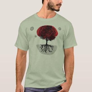 Nanotech Integration T-Shirt