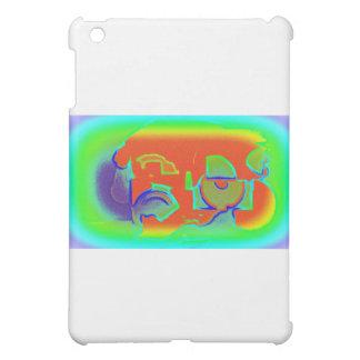 Nanoworld Case For The iPad Mini