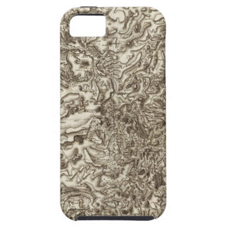 Nant, Millaud iPhone 5 Covers