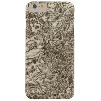 Nant, Millaud Barely There iPhone 6 Plus Case