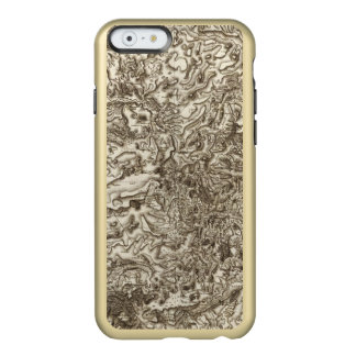 Nant, Millaud Incipio Feather® Shine iPhone 6 Case
