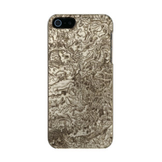 Nant, Millaud Incipio Feather® Shine iPhone 5 Case