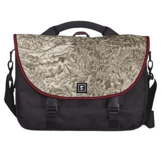 Nant, Millaud Commuter Bag