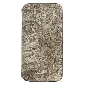 Nant, Millaud Incipio Watson™ iPhone 6 Wallet Case