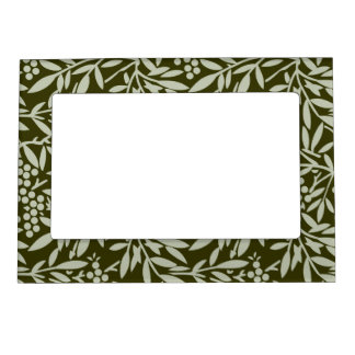 nanten magnetic photo frame