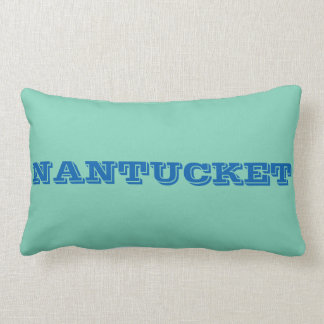 Nantucket Cojin