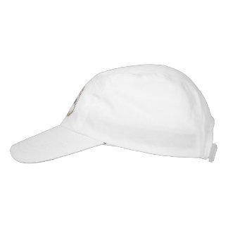 nantucket whale hat